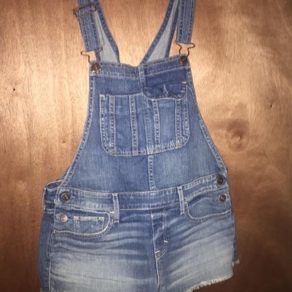 3d0bb50623d Abercrombie   Fitch Jeans